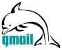 qMail Administration