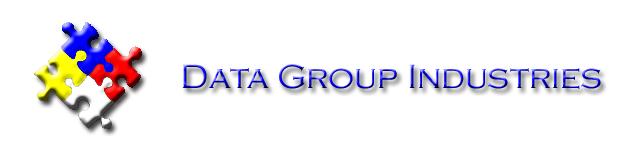 logo.jpg, 0 kB
